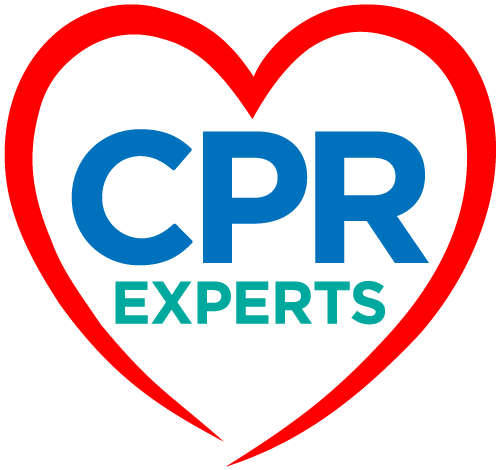 CPR  and First Aid Certification